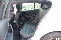 1 series: BMW 116i F20 AT 2013 Twin Turbo Gan Antik kondisi terawat TDP 80 jtan (IMG_4884.JPG)