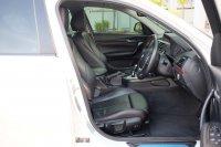 1 series: BMW 116i F20 AT 2013 Twin Turbo Gan Antik kondisi terawat TDP 80 jtan (IMG_4885.JPG)