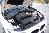 1 series: BMW 116i F20 AT 2013 Twin Turbo Gan Antik kondisi terawat TDP 80 jtan (IMG_4880.JPG)