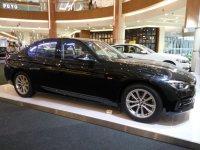 3 series: Mobil bmw 320i sport termurah (IMG_20180408_105255.jpg)