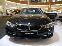 3 series: Mobil bmw 320i sport termurah (IMG_20180408_105140.jpg)