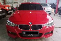 3 series: BMW 320i sport 2015/2016 KM 6ribu (IMG_20180417_174837a.jpg)