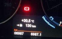 3 series: BMW 320i sport 2015/2016 KM 6ribu (IMG_20180417_174945.jpg)