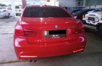 3 series: BMW 320i sport 2015/2016 KM 6ribu (IMG_20180417_175205.jpg)