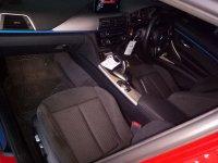 3 series: BMW 320i sport 2015/2016 KM 6ribu (IMG_20180417_175014.jpg)