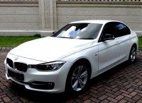3 series: BMW 320i Sport Automatic (IMG-20180420-WA0017[2].jpg)