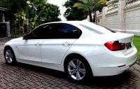 3 series: BMW 320i Sport Automatic (IMG-20180420-WA0016[1].jpg)