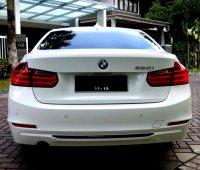 3 series: BMW 320i Sport Automatic (IMG-20180420-WA0015[1].jpg)