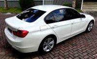 3 series: BMW 320i Sport Automatic (IMG-20180420-WA0014[1].jpg)