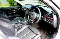 3 series: BMW 320i Sport Automatic (IMG-20180420-WA0010[2].jpg)