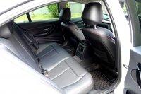 3 series: BMW 320i Sport Automatic (IMG-20180420-WA0013[1].jpg)