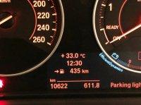 3 series: BMW 320i Sport Automatic (IMG-20180420-WA0009[1].jpg)