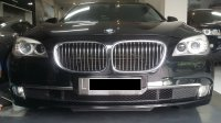 Jual 7 series: BMW 730Li Executive 2010