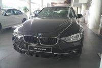 3 series: BMW 320i F30 2018 PROMO IIMS GIAS 2018 (DSC03900.JPG)