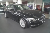 3 series: BMW 320i F30 2018 PROMO IIMS GIAS 2018 (DSC03901.JPG)