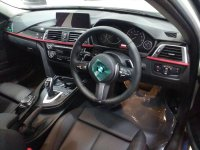 3 series: BMW 320i F30 2018 PROMO IIMS GIAS 2018 (IMG-20180423-WA0021.jpg)