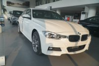 3 series: BMW 330i M Sport F30 2018 PROMO IIMS GIAS 2018 (DSC03912.JPG)