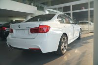 3 series: BMW 330i M Sport F30 2018 PROMO IIMS GIAS 2018 (DSC03916.JPG)