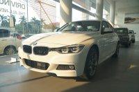 3 series: BMW 330i M Sport F30 2018 PROMO IIMS GIAS 2018 (DSC03910.JPG)