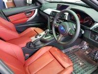 3 series: BMW 330i M Sport F30 2018 PROMO IIMS GIAS 2018 (IMG-20180424-WA0003.jpg)