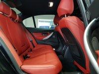 3 series: BMW 330i M Sport F30 2018 PROMO IIMS GIAS 2018 (IMG-20180424-WA0002.jpg)