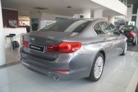 5 series: BMW 530i G30 Luxury NIK 2018 Dp Minim PROMO IIMS GIAS 2018 (DSC03907.JPG)