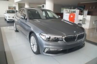 5 series: BMW 530i G30 Luxury NIK 2018 Dp Minim PROMO IIMS GIAS 2018 (DSC03906.JPG)