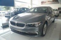 5 series: BMW 530i G30 Luxury NIK 2018 Dp Minim PROMO IIMS GIAS 2018 (DSC03904.JPG)