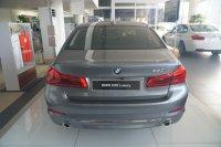 5 series: BMW 530i G30 Luxury NIK 2018 Dp Minim PROMO IIMS GIAS 2018 (DSC03909.JPG)