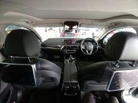 5 series: BMW 530i G30 Luxury NIK 2018 Dp Minim PROMO IIMS GIAS 2018 (IMG-20180501-WA0000.jpg)