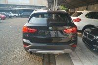 Jual X series: BMW X1 sDrive18i NIK 2018 Ready Stock Semua Warna !!!