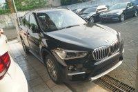 X series: BMW X1 sDrive18i NIK 2018 Ready Stock Semua Warna !!! (DSC03933.JPG)