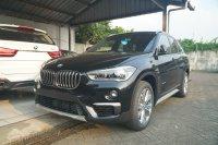 X series: BMW X1 sDrive18i NIK 2018 Ready Stock Semua Warna !!! (DSC03930.JPG)