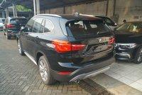 X series: BMW X1 sDrive18i NIK 2018 Ready Stock Semua Warna !!! (DSC03935.JPG)