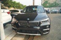X series: BMW X1 sDrive18i NIK 2018 Ready Stock Semua Warna !!! (DSC03932.JPG)