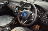 X series: BMW X1 sDrive18i NIK 2018 Ready Stock Semua Warna !!! (IMG-20180410-WA0006.jpg)