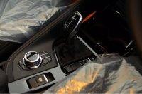 X series: BMW X1 sDrive18i NIK 2018 Ready Stock Semua Warna !!! (IMG-20180410-WA0005.jpg)