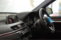 X series: BMW X1 sDrive18i NIK 2018 Ready Stock Semua Warna !!! (IMG-20180410-WA0004.jpg)
