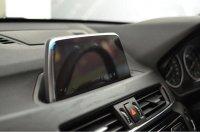 X series: BMW X1 sDrive18i NIK 2018 Ready Stock Semua Warna !!! (IMG-20180410-WA0003.jpg)