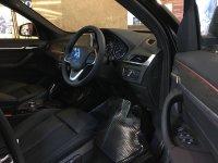X series: BMW X1 sDrive18i NIK 2018 Ready Stock Semua Warna !!! (IMG-20180410-WA0002.jpg)