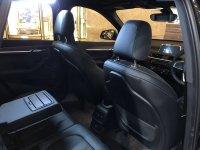 X series: BMW X1 sDrive18i NIK 2018 Ready Stock Semua Warna !!! (IMG-20180410-WA0001.jpg)
