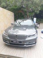 7 series: BMW 740li 2018 Harga Termurah, Stok Terbatas !!! PROMO IIMS GIAS 2018 (IMG-20180501-WA0041.jpg)