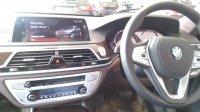 7 series: BMW 740li 2018 Harga Termurah, Stok Terbatas !!! PROMO IIMS GIAS 2018 (IMG-20180501-WA0010.jpg)