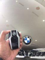7 series: BMW 740li 2018 Harga Termurah, Stok Terbatas !!! PROMO IIMS GIAS 2018 (IMG-20180501-WA0001.jpg)