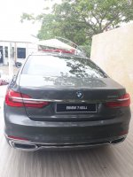 7 series: BMW 740li 2018 Harga Termurah, Stok Terbatas !!! PROMO IIMS GIAS 2018 (IMG-20180501-WA0040.jpg)
