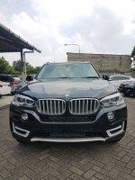 Jual X series: BMW X5 xDrive35i 2018 PROMO IIMS GIAS 2018
