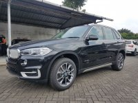 X series: BMW X5 xDrive35i 2018 PROMO IIMS GIAS 2018 (IMG-20180501-WA0032.jpg)
