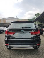 X series: BMW X5 xDrive35i 2018 PROMO IIMS GIAS 2018 (IMG-20180501-WA0026.jpg)