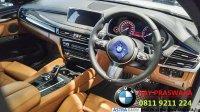 X series: [ Harga Terbaik ] All New BMW X6 xDrive 3.5i M Sport 2018 Dealer BMW (interior bmw x6 2018.jpg)