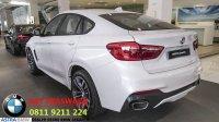 X series: [ Harga Terbaik ] All New BMW X6 xDrive 3.5i M Sport 2018 Dealer BMW (New bmw x6 3.5i M Sport 2018.jpg)